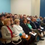 В Саранске обсудили вопросы сохранения исторической памяти как основы культурного кода