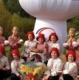 В Удмуртии состоялся  фестиваль «Губи-Fest»
