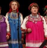 «Шумбрат!» соберет в Мордовии эрзян и мокшан из регионов России