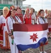 Поволжский центр культур финно-угорских народов стал победителем всероссийского конкурса