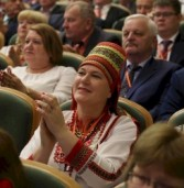 Владимир Волков предложил создать новый туристический маршрут «Открой Мордовию»