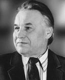 95-лет со дня рождения народного писателя Мордовии  Михаила Трофимовича Петрова