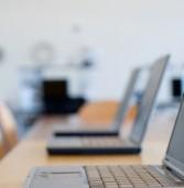 Внедрение инновационных технологий в изучении финно-угорских языков