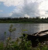 Эко-туризм в Коми: спрос есть, условий нет