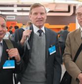 Международный конгресс финно-угроведов