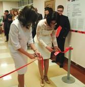В Саранске открылся туристско-информационный центр Мордовии