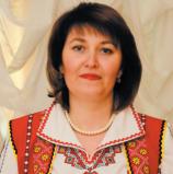 У Поволжского центра культур финно-угорских народов новый руководитель