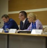 В Москве обсудили актуальные вопросы языковой политики в сфере образования