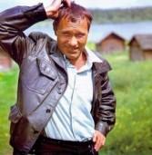 В поисках корней Василия Шукшина